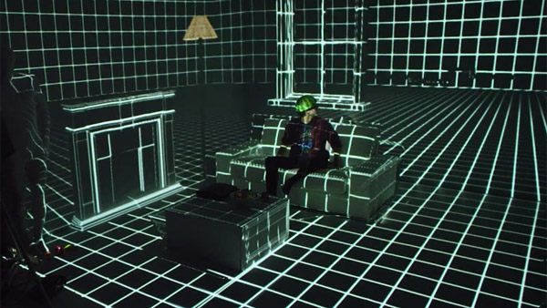 grid3_sony_playstation_store_holodeck